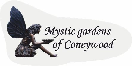 Mystic Gardens omschrijven